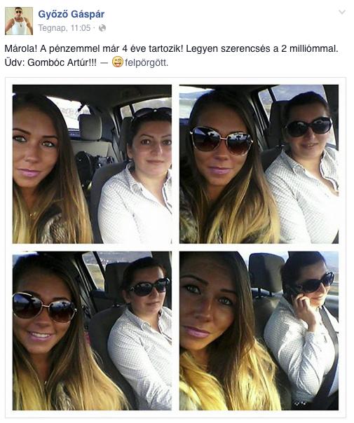 kepernyofoto_2015-02-07_-_19_23_29.png