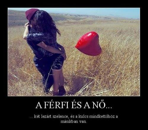 iloveyou4.jpg