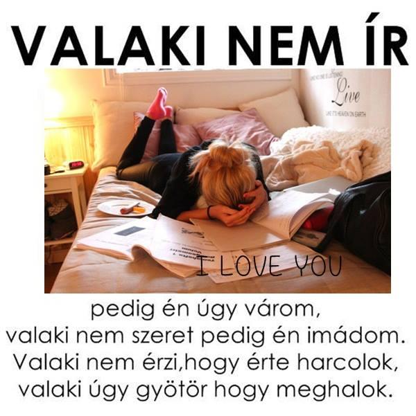 iloveyou5.jpg