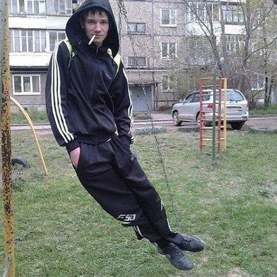 rus26.jpg