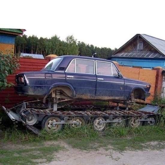 rus35.jpg