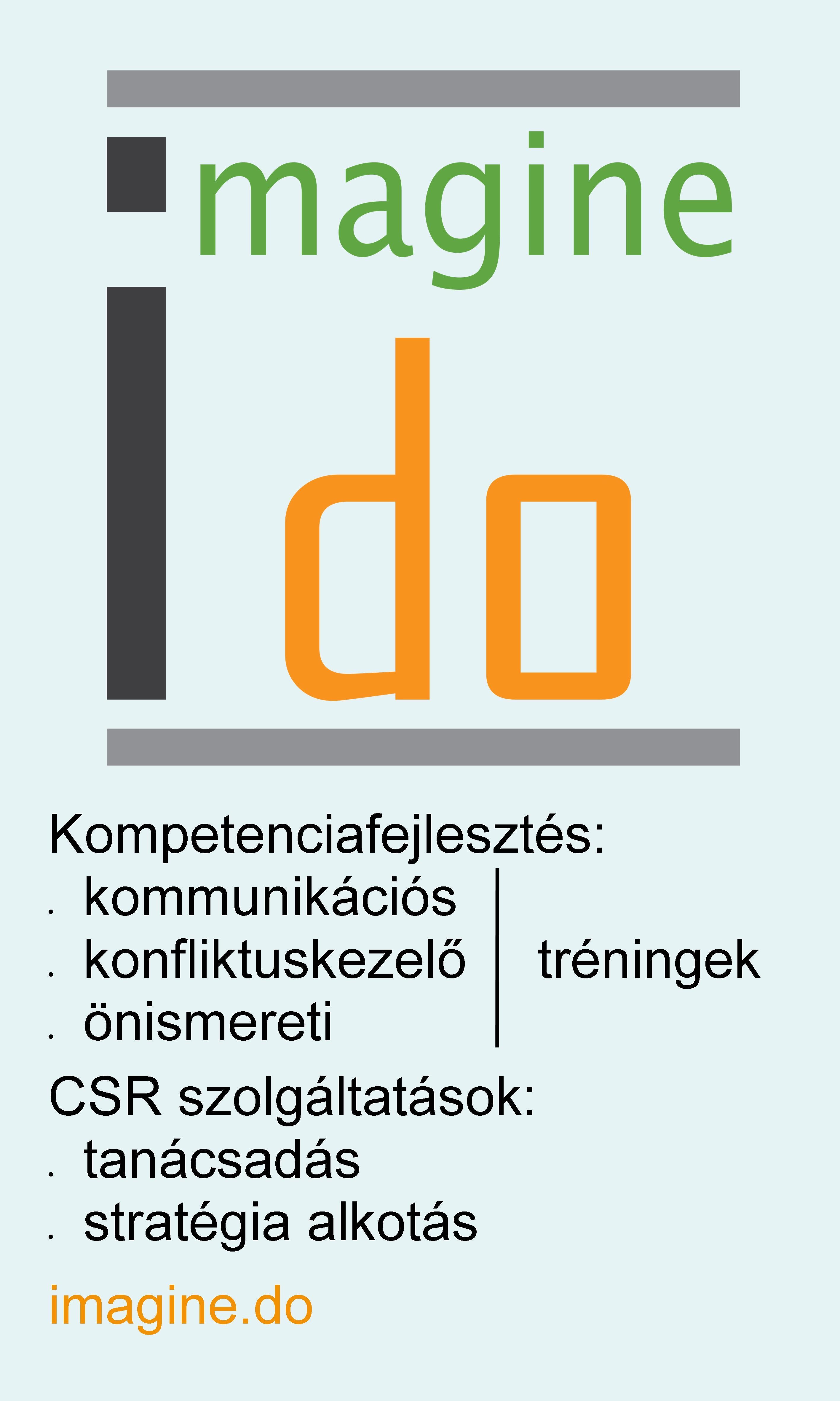 banner_fuggoleges_teglalap_02.jpg