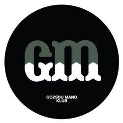 gmk-logo.jpg