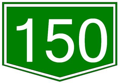 150_főút.png
