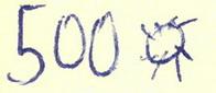 500kicsi.jpg