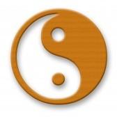 6466603-wooden-jin-jang-symbol-over-white-background.jpg