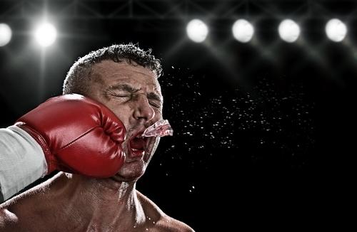 Boxing ko.JPG
