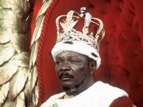 Jean-Bedel-Bokassa.jpg