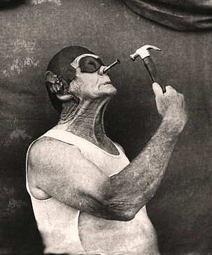 Joel peter Witkin.png