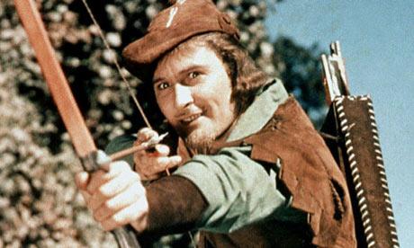 Robin-Hood-Errol-Flynn-002.jpg