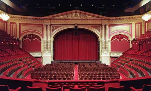 Theater-Carre.jpg