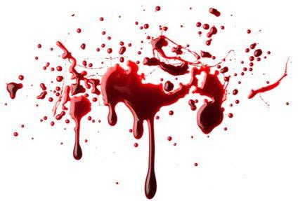 Vér14.jpg