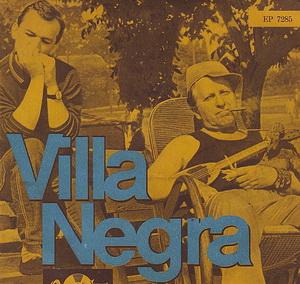 VillaNegra_elolap-1963.jpg