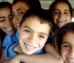 arabkölkök.jpg
