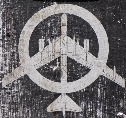 b-52-peace-1.jpg