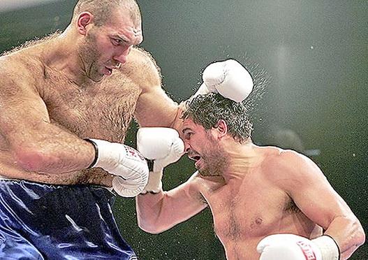 bokszoló.jpg