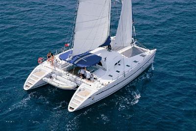 catamaran-lagoon-570-212228.jpg