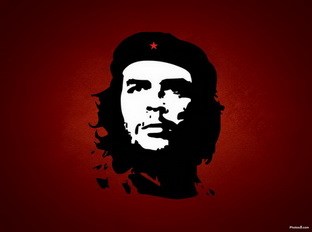 che_redwhite-wallpapers.jpg
