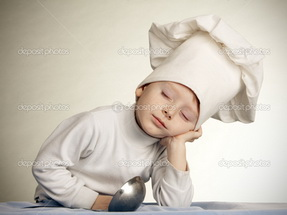 depositphotos_4549903-The-sleeping-cook.jpg
