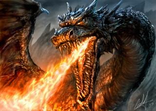dragon_fire2.jpg