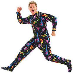 electricjamz-pajama.jpg