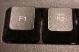 f1f2.jpg
