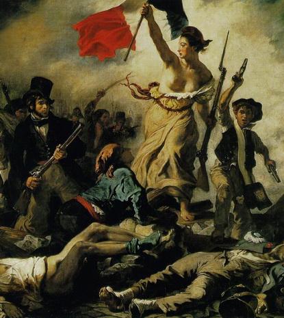 forradalom.jpg