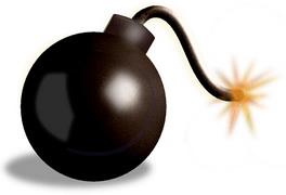 BombGraphic.jpg