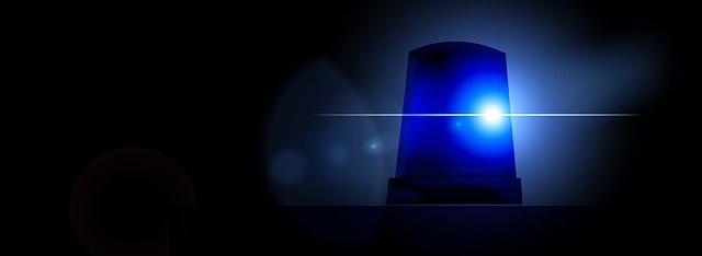 kék fény1.jpg