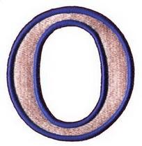 letter1-o.jpg