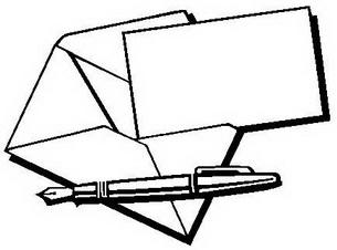 levél.jpg