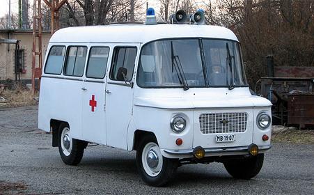 mentőautónysa.jpg