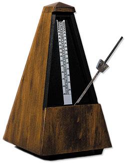 metronome.jpg