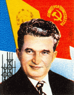 nicolae_ceausescu.png