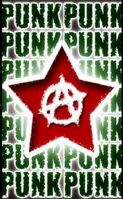punk44.jpg