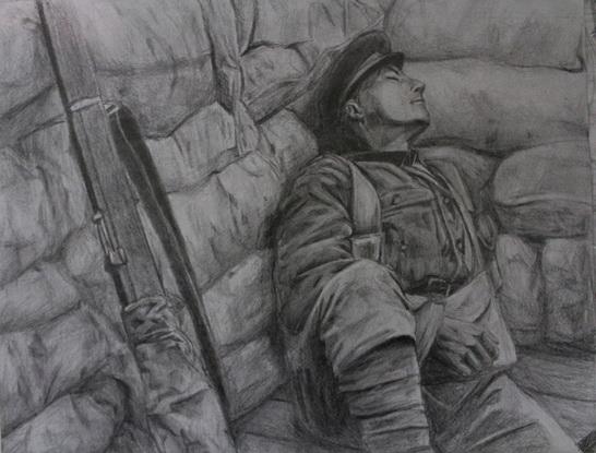 sleeping_soldier_by_krazykoreankidz-d3fufy4.jpg