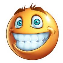 smiley03.jpg