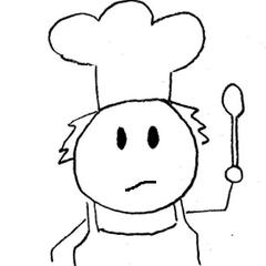 szakács5.png