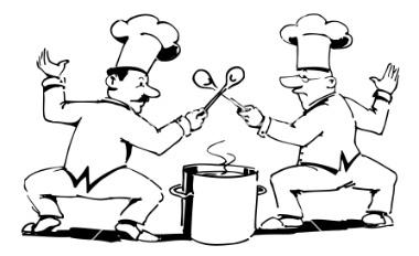 szakács7.jpg