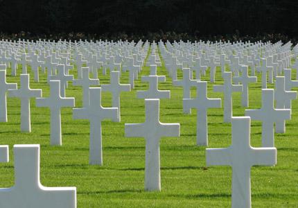 temető.jpg