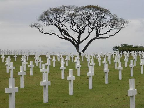 temető2.jpg