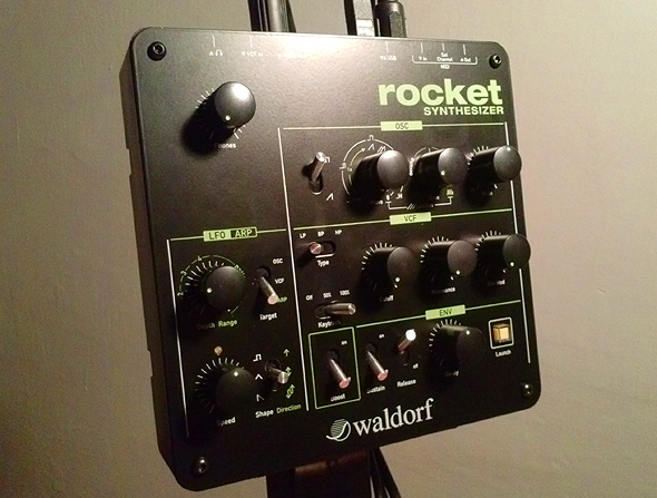 Rocket3.jpg