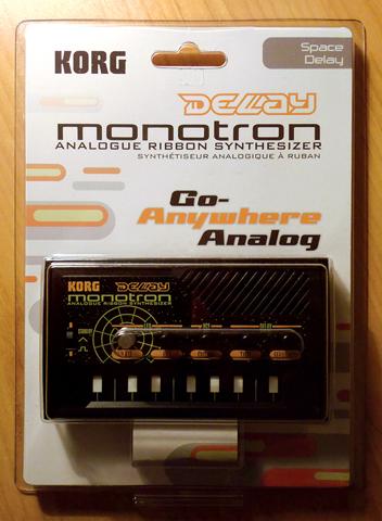 monotron_delay.jpg
