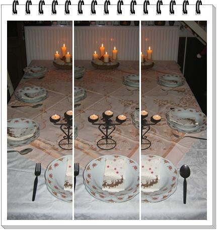asztal2mix.jpg
