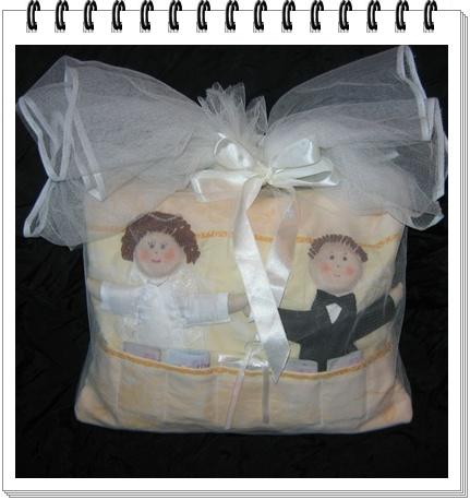 esküvőmix2.jpg