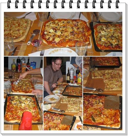 pizzav.jpg