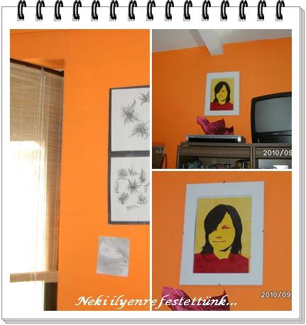 narancss.jpg
