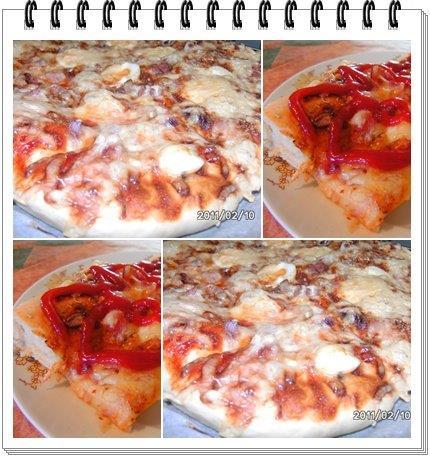 pizzamix02.jpg