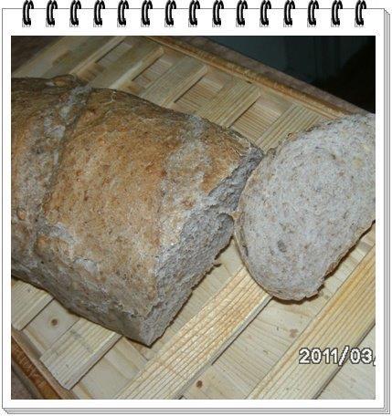 dio-kenyer.jpg
