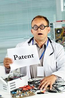 iStock_patent-kep-jogtiszta (2).jpg